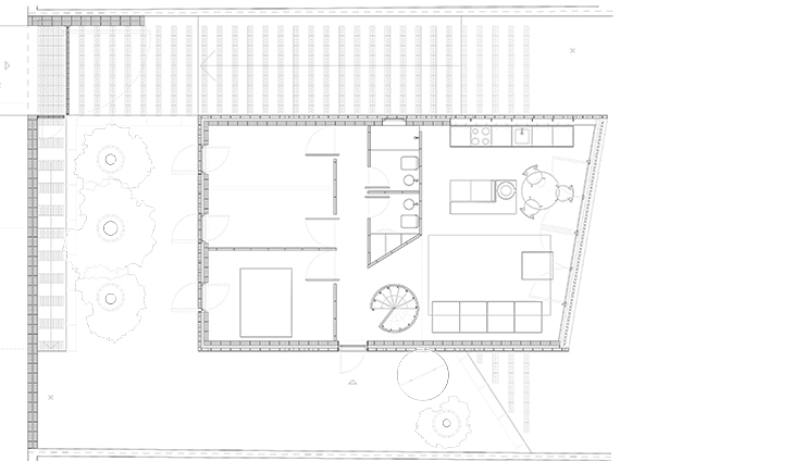 A04_PLANTA BAJA (arquitectonico)
