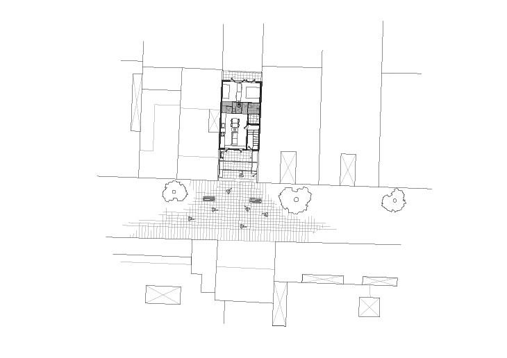 CAD-Emplaçament