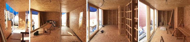 03 Piel Interior 730